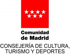 CULTURA, TURISMO Y DEPORTES Rojo